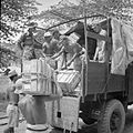 The British Reoccupation of Malaya SE6742.jpg