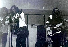 The Byrds in 1972.jpg