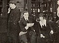 The Carter Case (1919) - 6.jpg