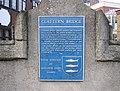 The Clattern Bridge - geograph.org.uk - 24035.jpg