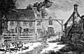 The Cock Hotel, 1789.jpg