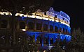 The Colosseum at night, Rome - 2126.jpg