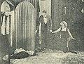 The Cry of the Weak 1919 magazine scene.jpg