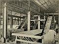 The Cuba review (1907-1931.) (20810649001).jpg