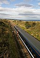 The East Coast Railway Line - geograph.org.uk - 1508276.jpg