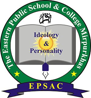 The Eastern Public School & College Mirpurkhas.jpg