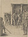 The Flagellation, with the Pavement MET DP213927.jpg