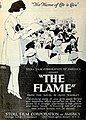 The Flame (1920) - Ad 1.jpg
