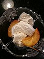The Food at Davids Kitchen 151.jpg