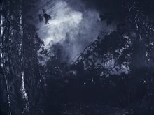 Fitxer:The General (1926).webm