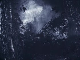File:The General (1926).webm