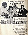 The Grand Passion (1918) - 1.jpg