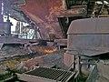 The Henrichshütte Ironworks - panoramio (28).jpg
