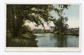 The Huron River, near Ann Arbor, Mich (NYPL b12647398-62647).tiff