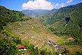 The Ifugao Rice Terraces.jpg
