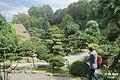 The Japanese garden, Jarków (31989651652).jpg