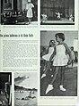 The Ladies' home journal (1948) (14742634106).jpg
