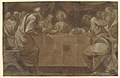 The Last Supper MET DP828307.jpg