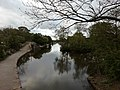 The Macclesfield Canal at Higher Poynton.jpg