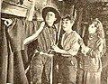 The Man in the Moonlight (1919) - 3.jpg