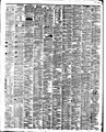 The New Orleans Bee 1859 September 0094.pdf