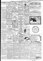 The New Orleans Bee 1900 March 0141.pdf