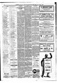 The New Orleans Bee 1906 April 0120.pdf