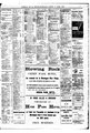 The New Orleans Bee 1906 April 0145.pdf