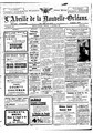 The New Orleans Bee 1907 November 0117.pdf