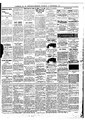 The New Orleans Bee 1911 September 0158.pdf