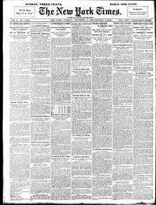 The New York Times, 1900-12-11.djvu