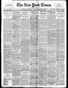 The New York Times, 1901-08-03.djvu