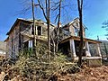 The Old Shelton Farmhouse, Speedwell, NC (40466151703).jpg