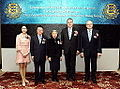 The Opening of the Estonian Honorary Consulate in Hong Kong, 22. February 2011 (5468330406).jpg