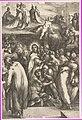 The Raising of Lazarus MET DP815623.jpg