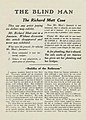 The Richard Mutt Case, The Blind Man, No. 2, New York, 1917.jpg