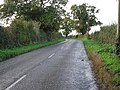 The Road To Danemoor Green - geograph.org.uk - 277015.jpg