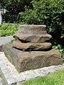 The Roman Garden, Deva Victrix (Chester, UK) (8391179047).jpg