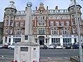The Royal Hotel, Weymouth - geograph.org.uk - 885648.jpg