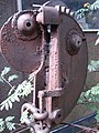 The Rusty Face - geograph.org.uk - 1418502.jpg