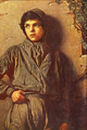 The Savoyard Boy - Eastman Johnson.png