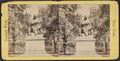 The Scott statue, from Robert N. Dennis collection of stereoscopic views.png