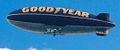 The Spirit of Goodyear blimp in flight.jpg