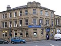 The Star - Westgate - geograph.org.uk - 620077.jpg