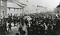 The Start of the Funeral Cortege 01.jpg