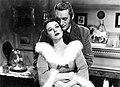 The Strange Woman (1946) 1.jpg