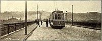 The Street railway journal (1894) (14572162189).jpg