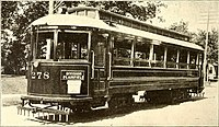 The Street railway journal (1905) (14574826308).jpg