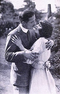 <i>The Teeth of the Tiger</i> (film) 1919 film by Chester Withey
