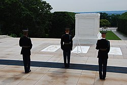The Tomb of the Unknown Soldier.jpg